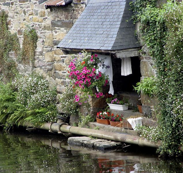 Bretagne-147.jpg