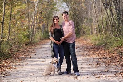 Richardson Maternity 10/30/16
