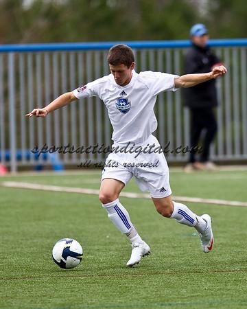 N Meck v Charlotte Soccer Academy 3-28-10