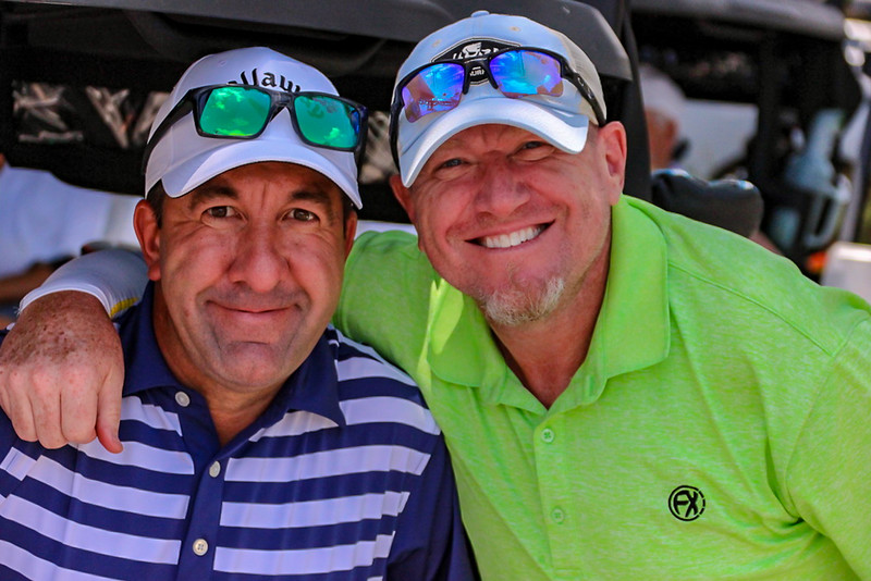 2019 PBS Golf Fundraiser -Wendy (146 of 139).jpg