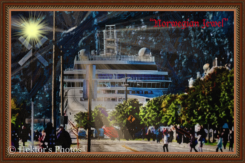 Skagway-52.jpg