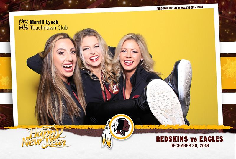 washington-redskins-philadelphia-eagles-touchdown-fedex-photo-booth-20181230-145550.jpg