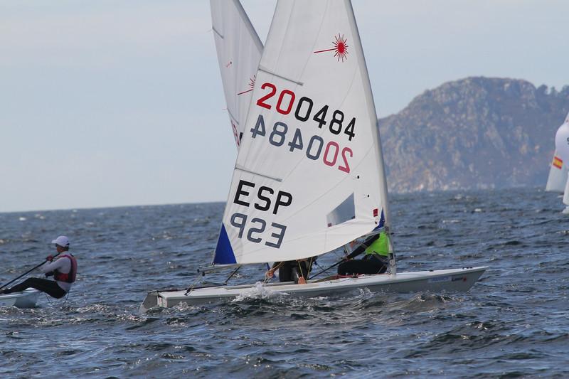 200484 S+8HOOS. ESP 923