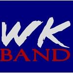 whitekknoll wkband1