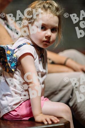 © Bach to Baby 2018_Alejandro Tamagno_Walthamstow_2018-06-25 014.jpg