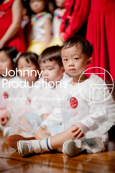 0161_day 2_finale_johnnyproductions.jpg