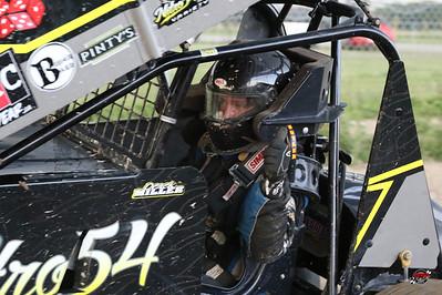 38- Derek Miller