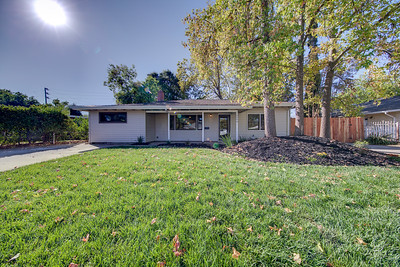 3540 Greenview Lane, Sacramento CA