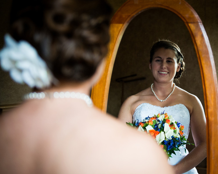bridesmaids2-4455.jpg