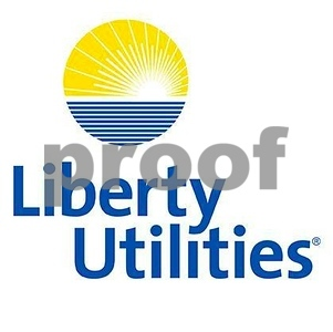 update-judge-approves-interim-rate-increases-for-liberty-utilities-customers
