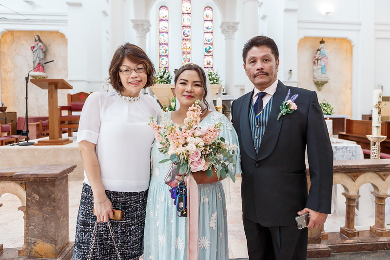 VividSnaps-Wedding-of-Herge-Teressa-221.jpg