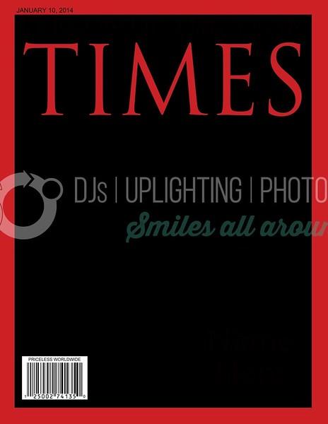 Times_batch_batch.jpg