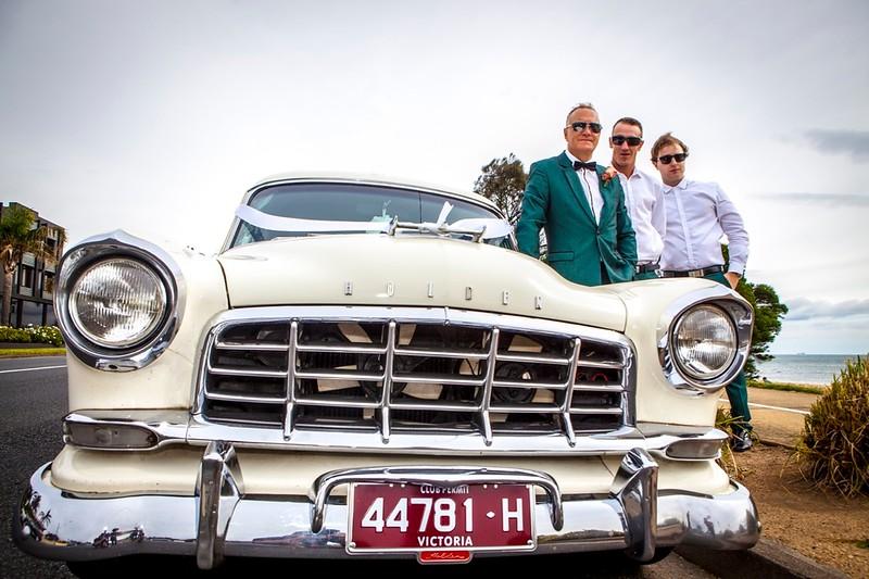 Richard Serong Photography Melbourne wedding 24.jpg