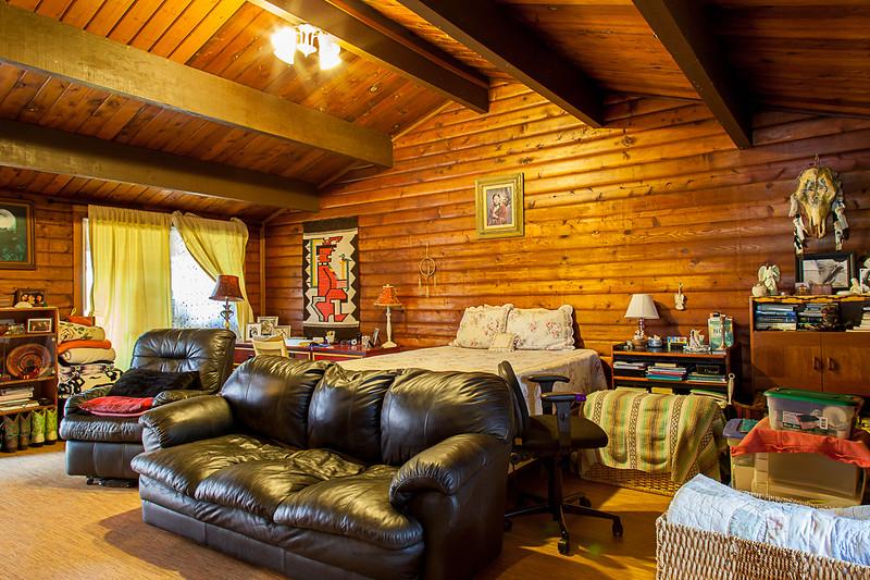 Real Estate photos-2835.jpg
