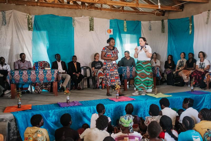 Malawi_ASJ_1-004.jpg