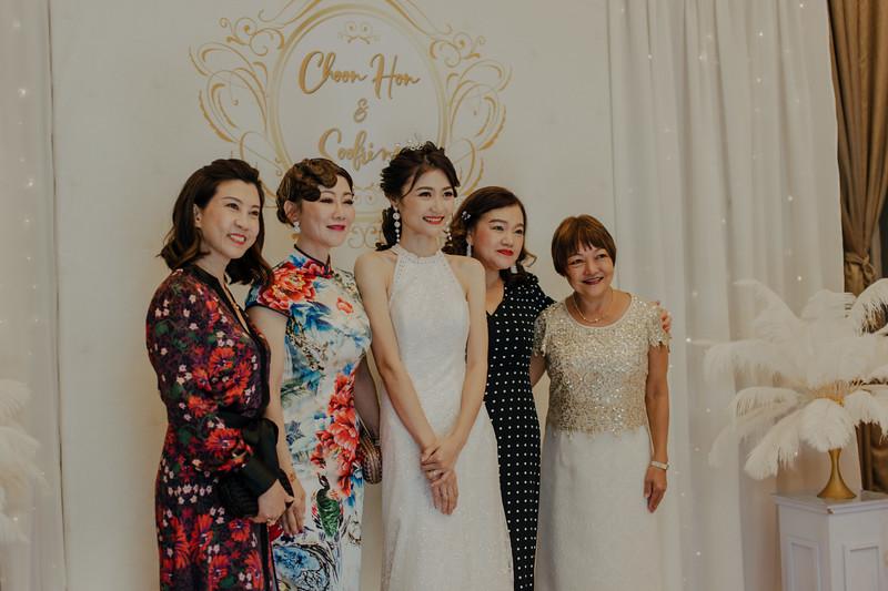 Choon Hon & Soofrine Banquet-126.jpg