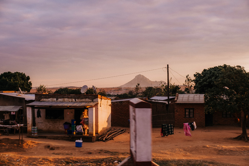 2019_06_24_Global_Malawi_ASJ_D02_Safari-32.jpg