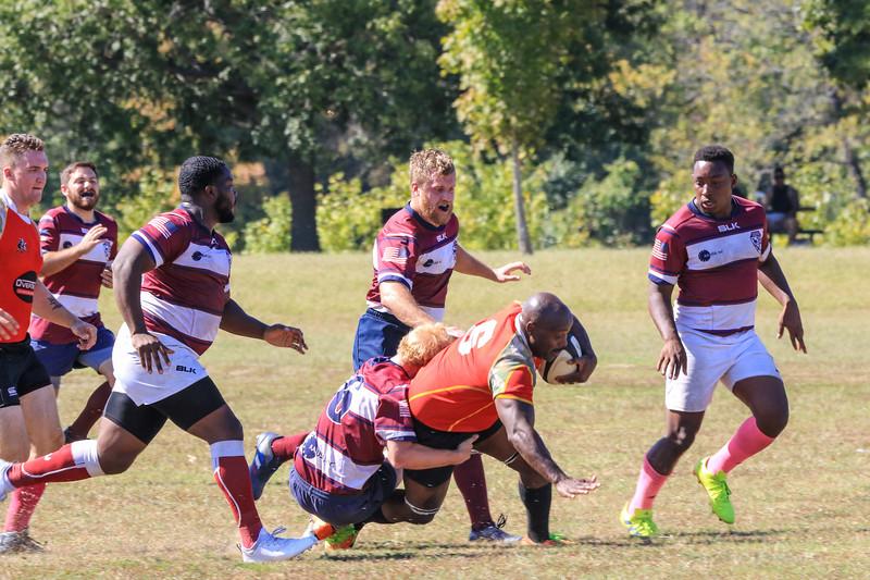 Clarksville Headhunters vs Huntsville Rugby-121.jpg