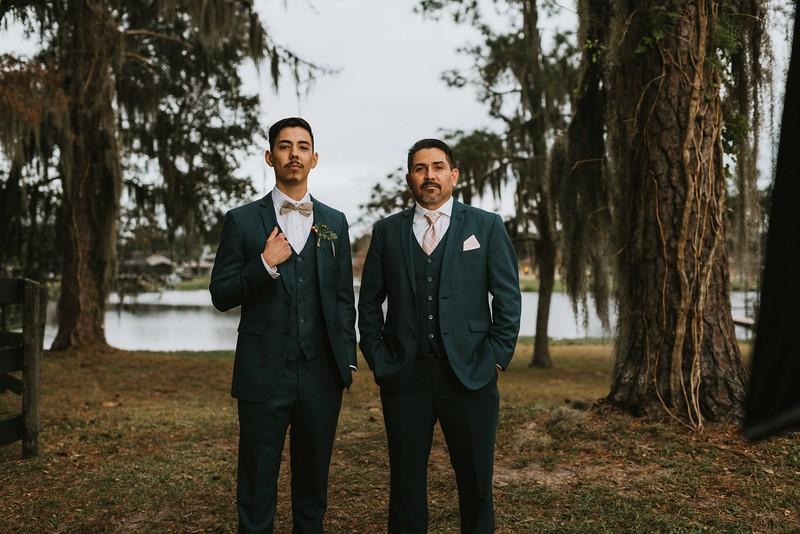 Wedding-Sample-(16-of-30).jpg