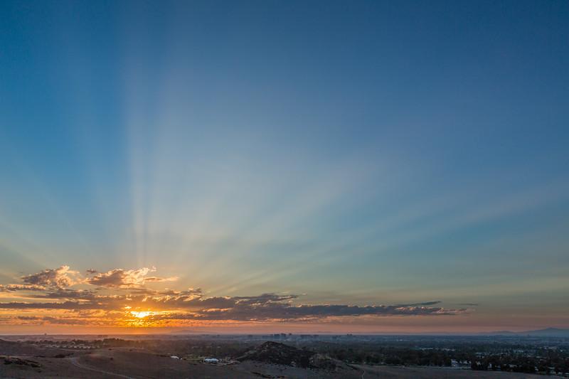 Sunset Sky 00118.jpg