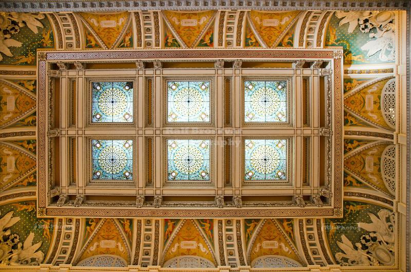 Library of Congress, Washington, D.C.