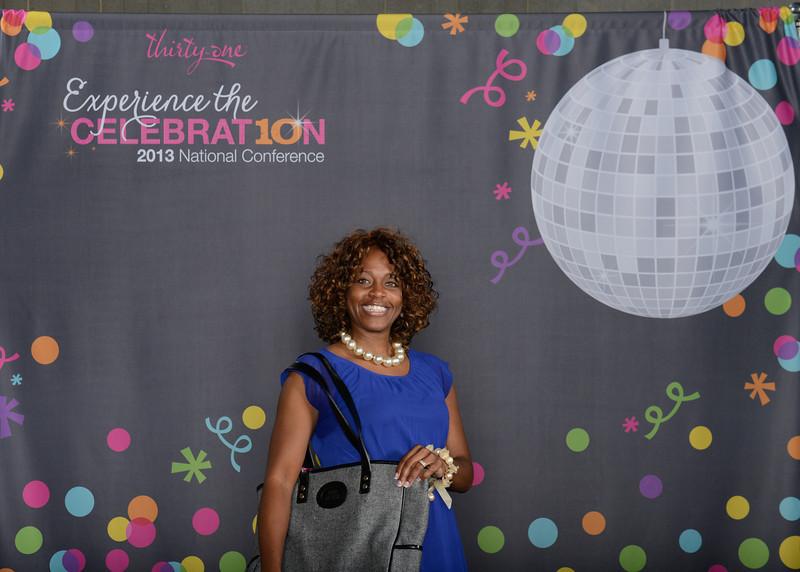 NC '13 Awards - A3 - II-231.jpg
