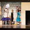 Mary poppins show 1-6299