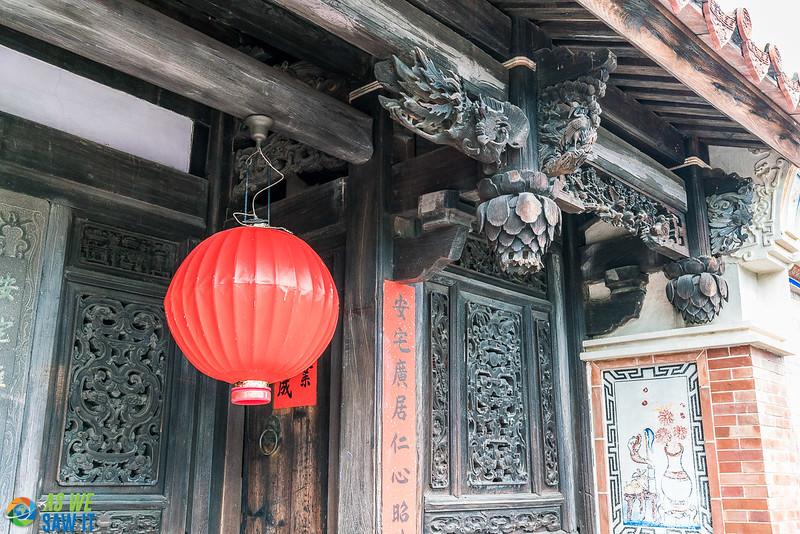 Lin-An-Tai-00186.jpg