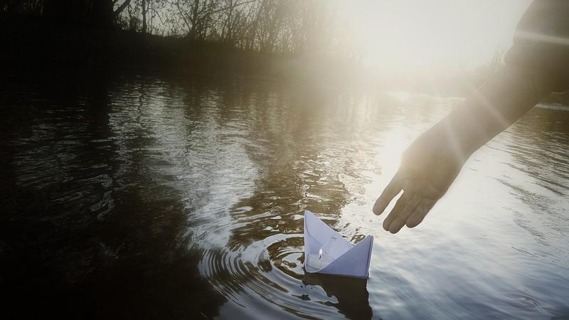 Boita Vandana (Boat worship)
