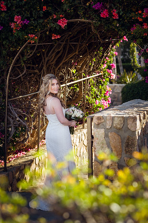 Eva & Adam Wedding