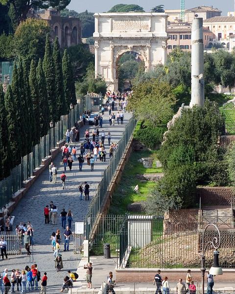 Rome071.jpg