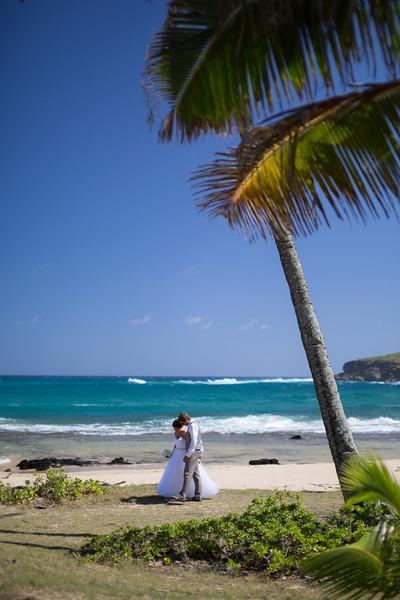gillin beach kauai wedding-18.jpg