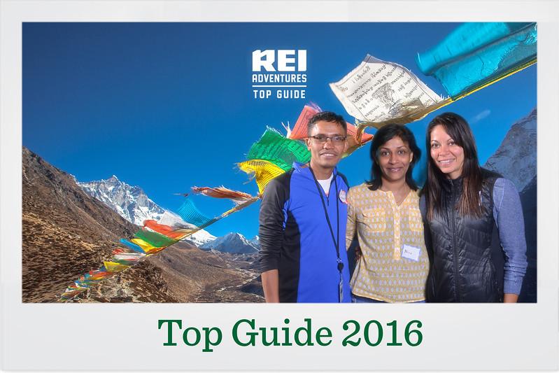 REI Top Guides_0028.jpg