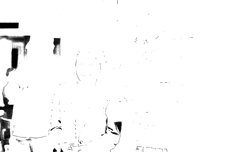 DSC05454.png