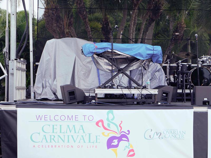 2015 Carnivale-117.jpg