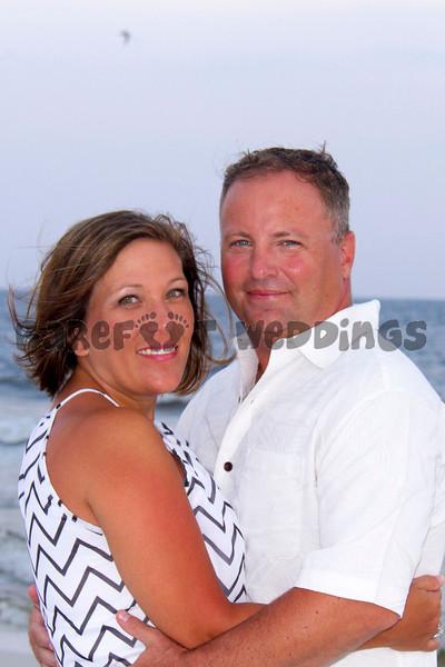 Nancy & Scotty