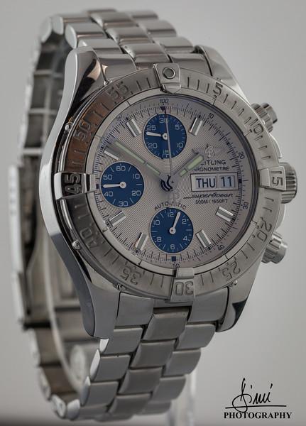 Rolex-3890.jpg