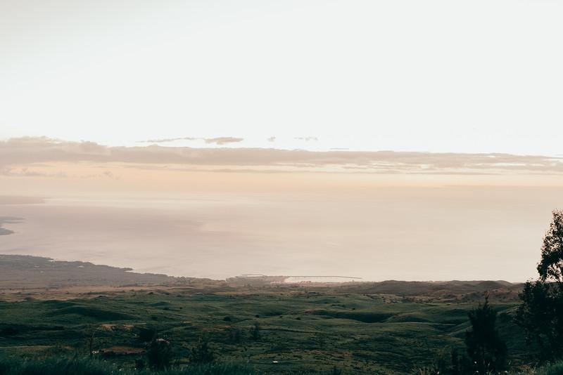 Hawaii20-454.jpg