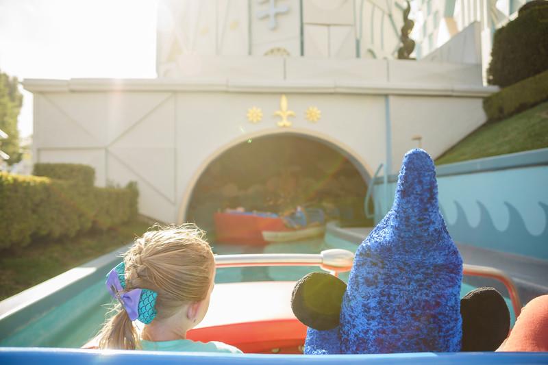 Disneyland-20150429-993.jpg