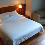 luxx-at-silom-hotel-silom-sathorn-bangkok.jpg