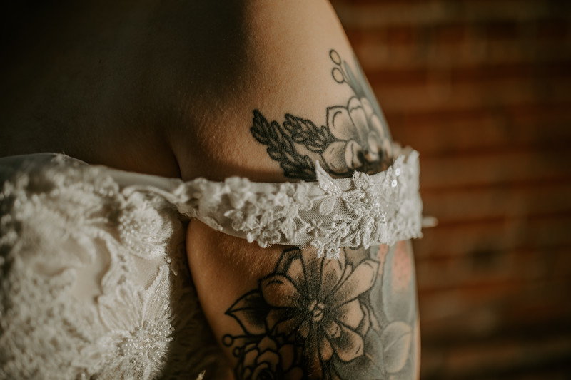 Real Wedding Cover Shoot 01-109.jpg