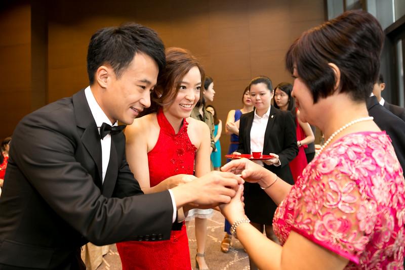 AX Banquet Wedding Photo-0024.jpg