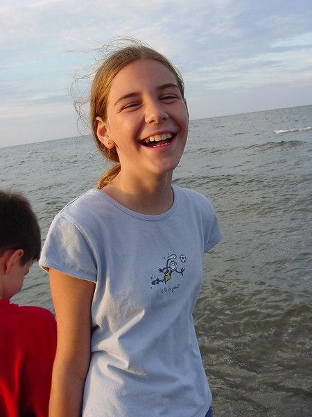 vacation 2004 126.jpg
