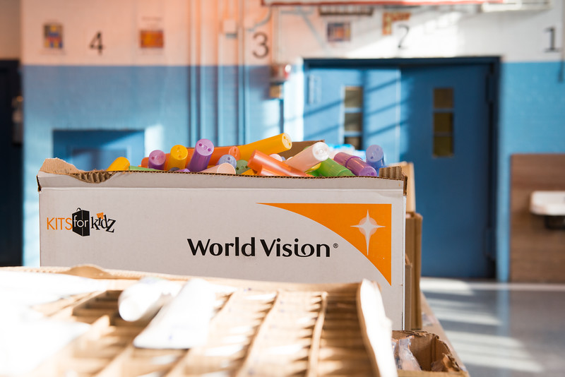 World_Vision_Kitting_NYC_2015-0799.jpg