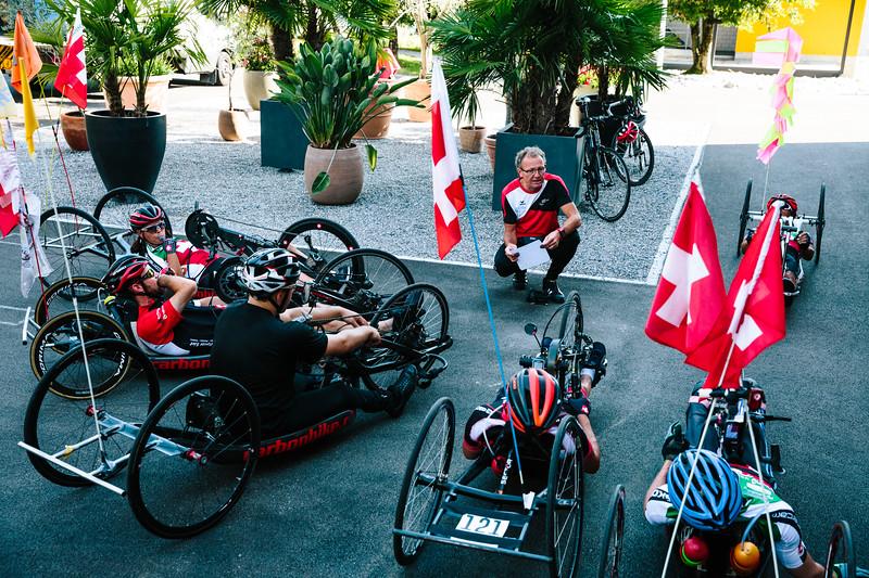 ParalympicCyclingTeam-18.jpg