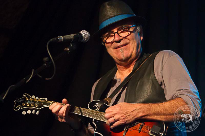 JV - Austin Blues Band - 172.jpg