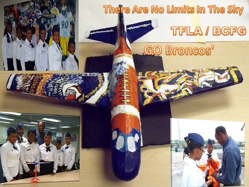 . Aviation Artists.