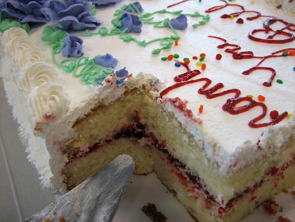 0803 cake.JPG