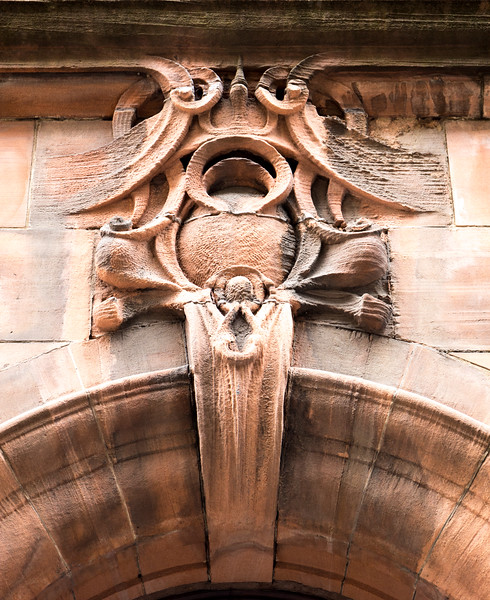 Glasgow_81.jpg