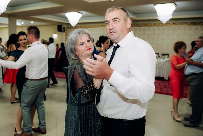 Gabriela & Nicolae-0831.jpg